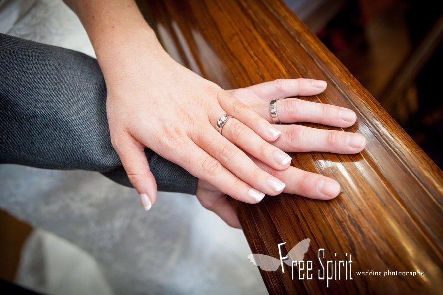 wedding photographer Heswall