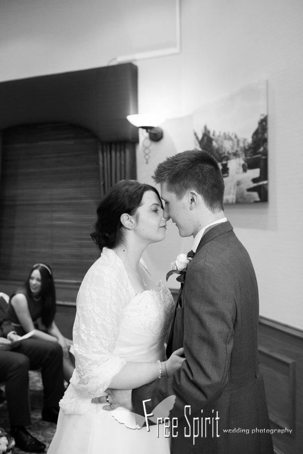 wedding photographer frodsham