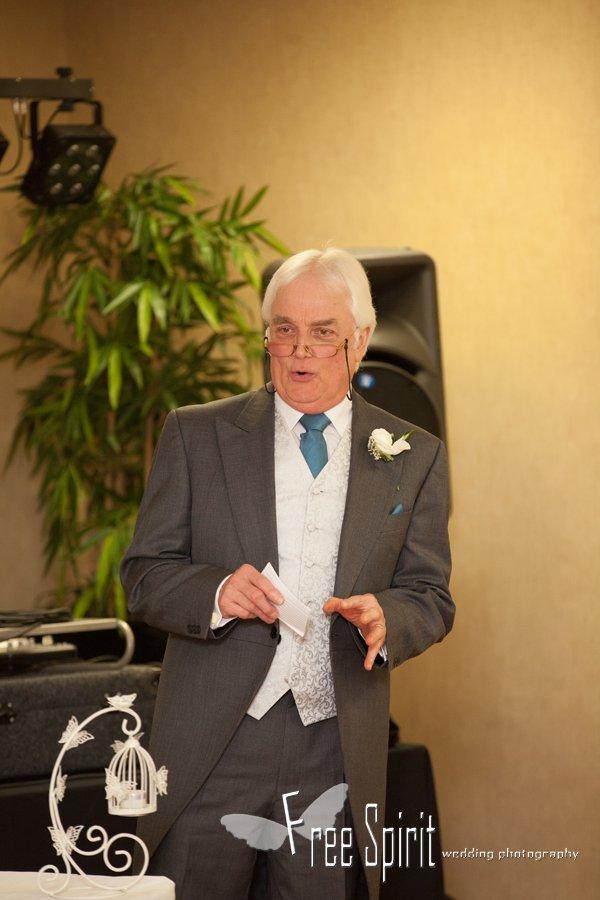 foresthills weddings