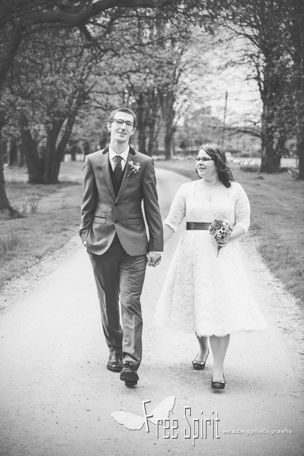 wedding photographer mickle trafford