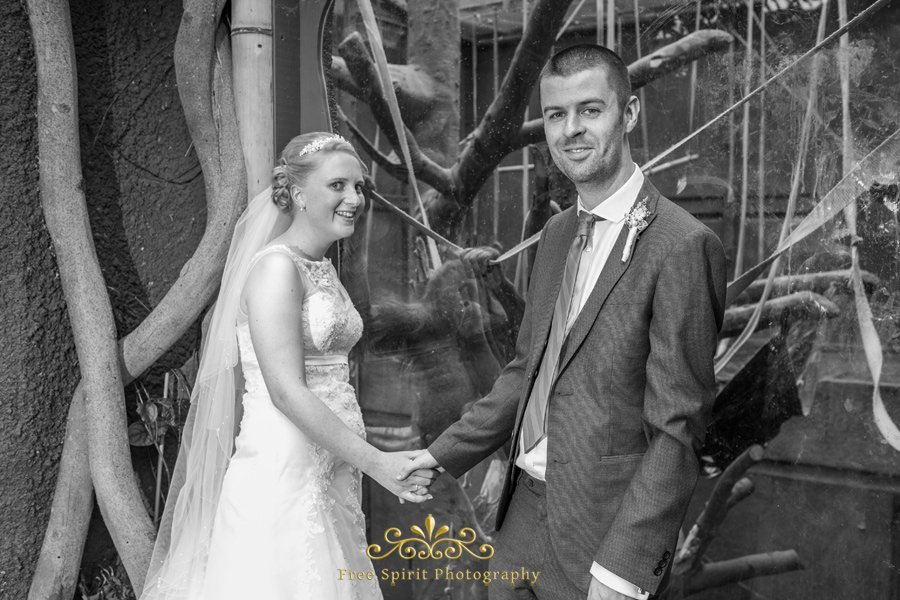 Chester_Zoo_Wedding_Photos
