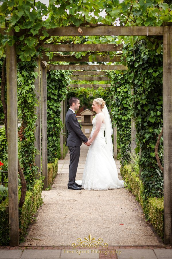 Chester_Zoo_Wedding_venue