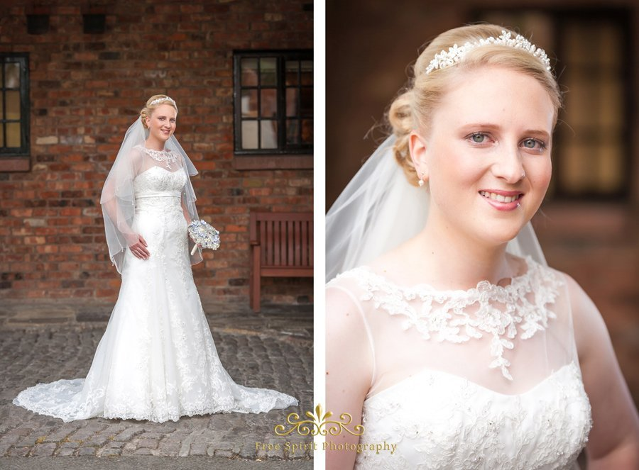 Chester_Zoo_Wedding