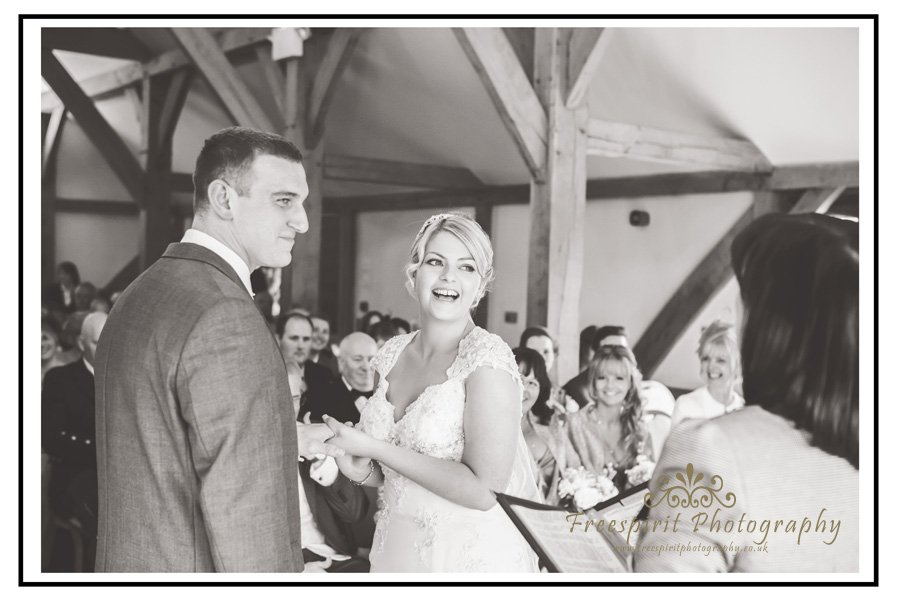 congleton wedding photographer