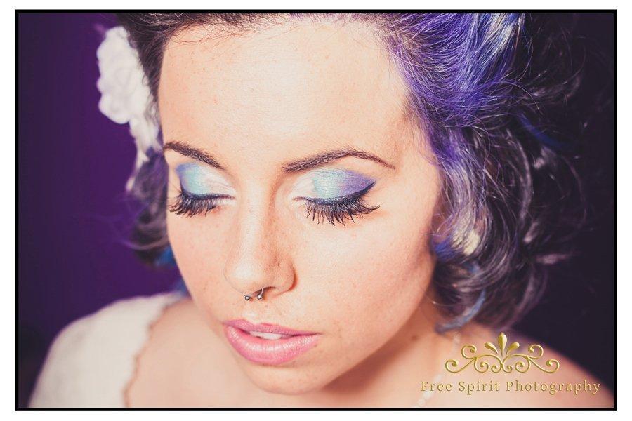 wedding photographer chester