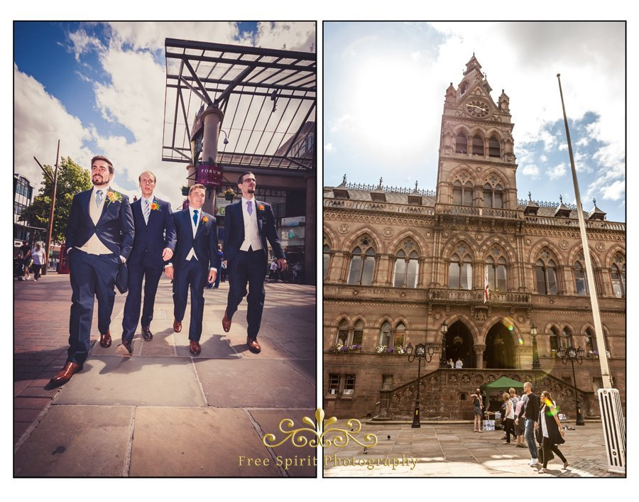 Chester_town_hall_009