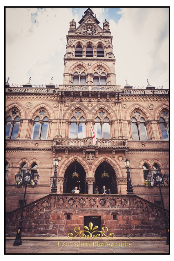 Chester_town_hall