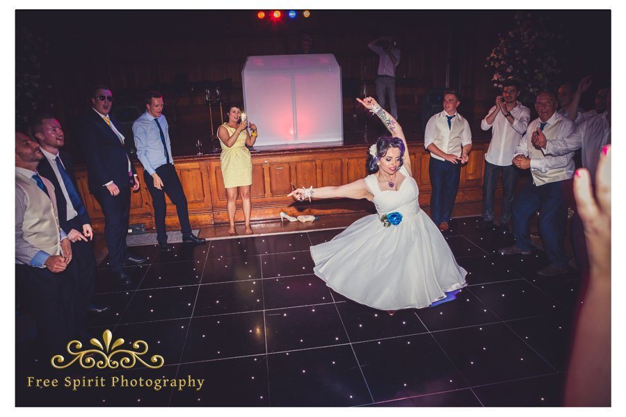 Chester_town_hall_059