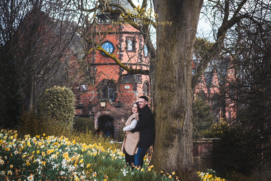 Pre_Wedding_shoot_Port_Sunlight_003