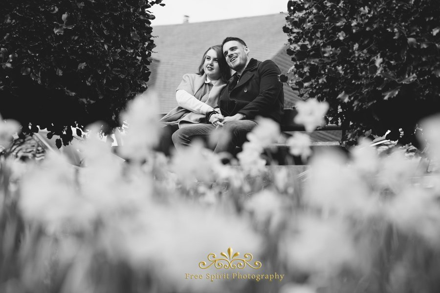 Pre_Wedding_shoot_Port_Sunlight_004