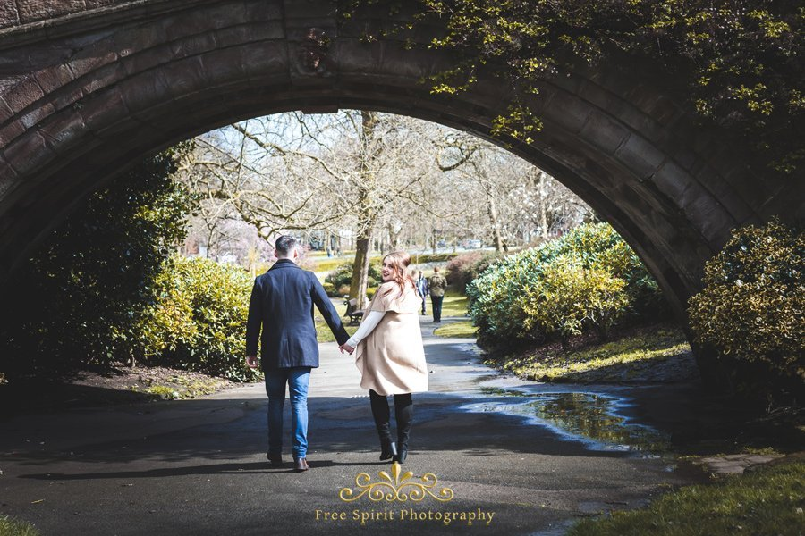 Pre_Wedding_shoot_Port_Sunlight_008