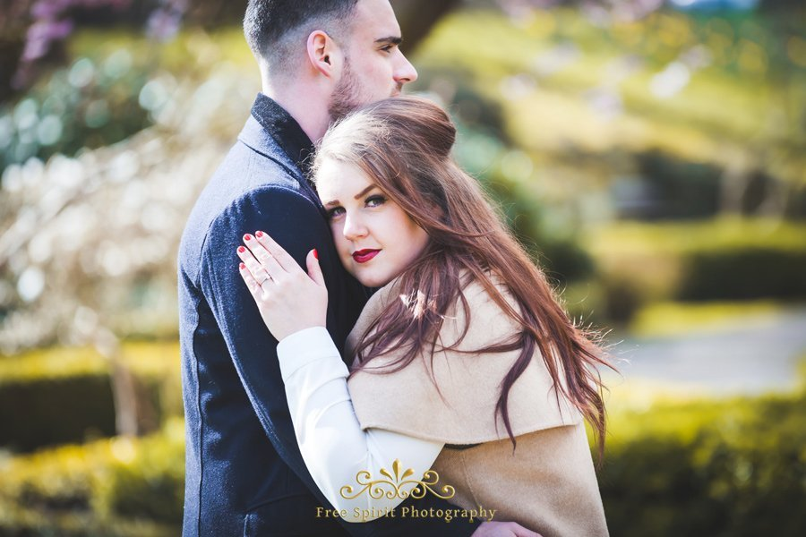 Pre_Wedding_shoot_Port_Sunlight_009