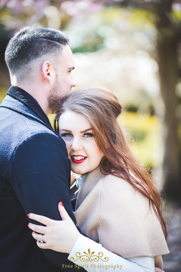 Pre_Wedding_shoot_Port_Sunlight_011