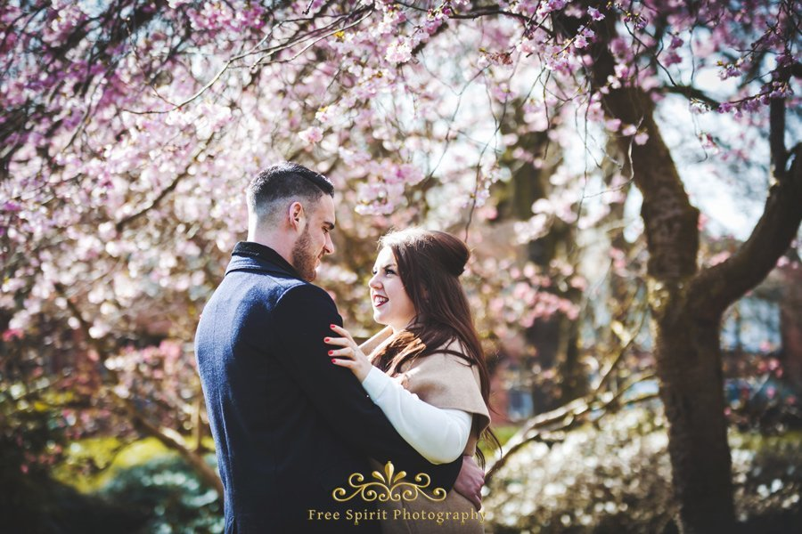 Pre_Wedding_shoot_Port_Sunlight_012
