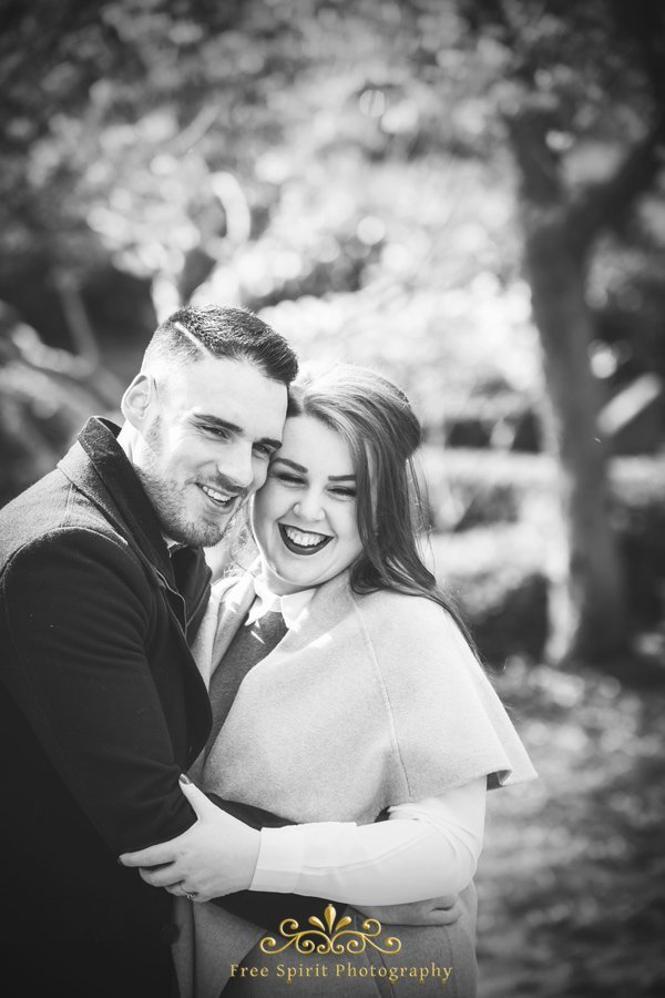Pre_Wedding_shoot_Port_Sunlight_014