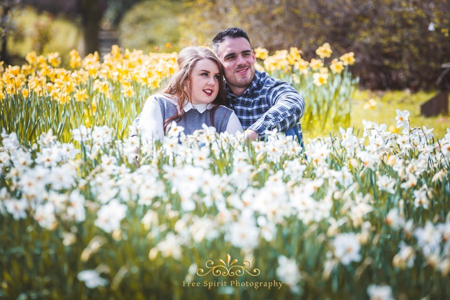 Pre_Wedding_shoot_Port_Sunlight_015
