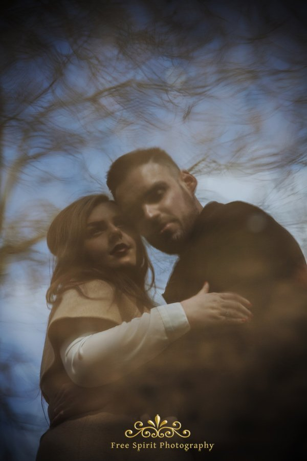 Pre_Wedding_shoot_Port_Sunlight_025