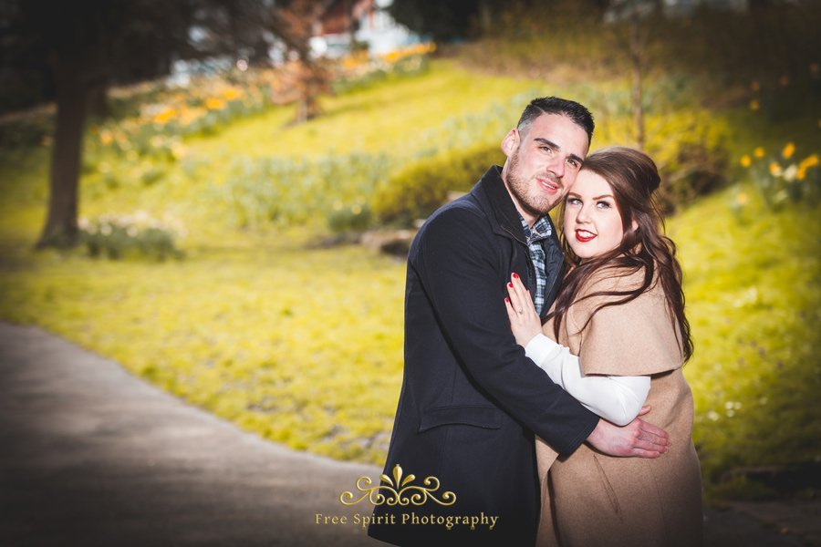 Pre_Wedding_shoot_Port_Sunlight_029