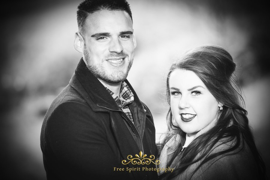 Pre_Wedding_shoot_Port_Sunlight_030