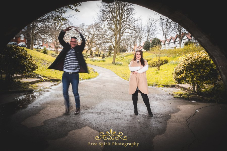 Pre_Wedding_shoot_Port_Sunlight_032