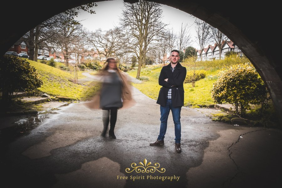 Pre_Wedding_shoot_Port_Sunlight_033