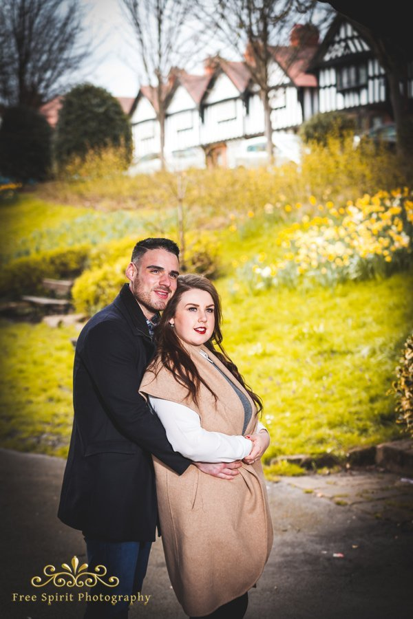Pre_Wedding_shoot_Port_Sunlight_036