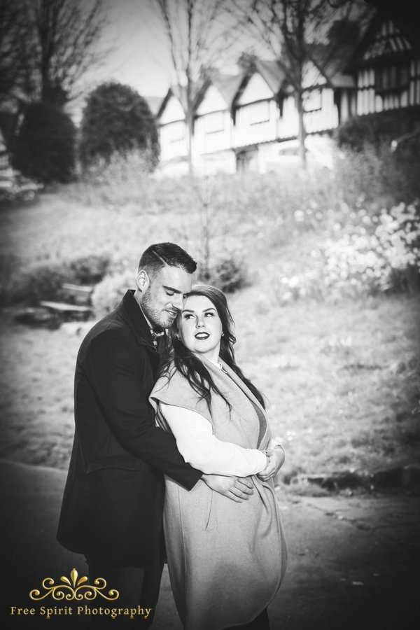Pre_Wedding_shoot_Port_Sunlight_037