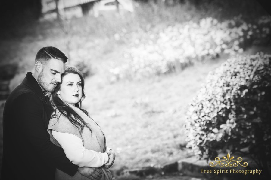 Pre_Wedding_shoot_Port_Sunlight_038