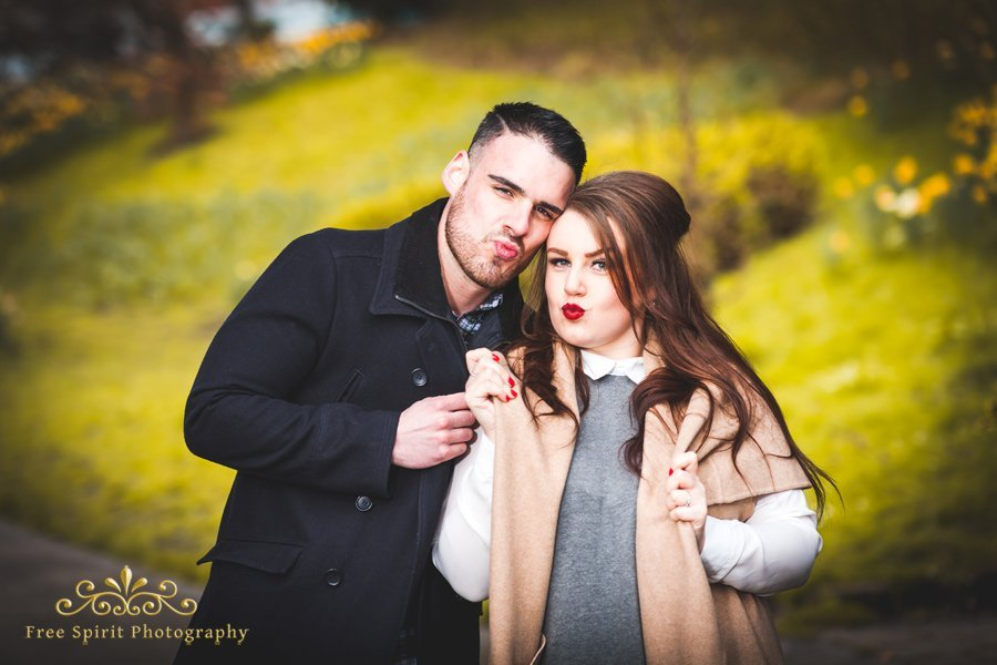 Pre_Wedding_shoot_Port_Sunlight_039