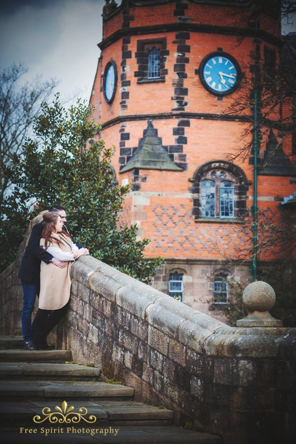 Pre_Wedding_shoot_Port_Sunlight_043