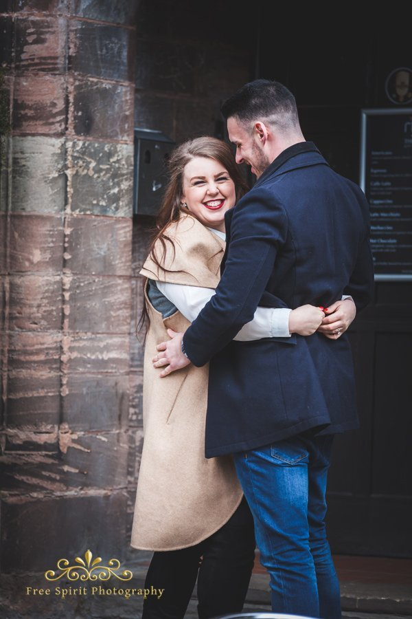 Pre_Wedding_shoot_Port_Sunlight_046