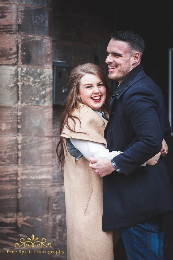Pre_Wedding_shoot_Port_Sunlight_047