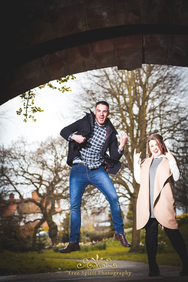 Pre_Wedding_shoot_Port_Sunlight_049