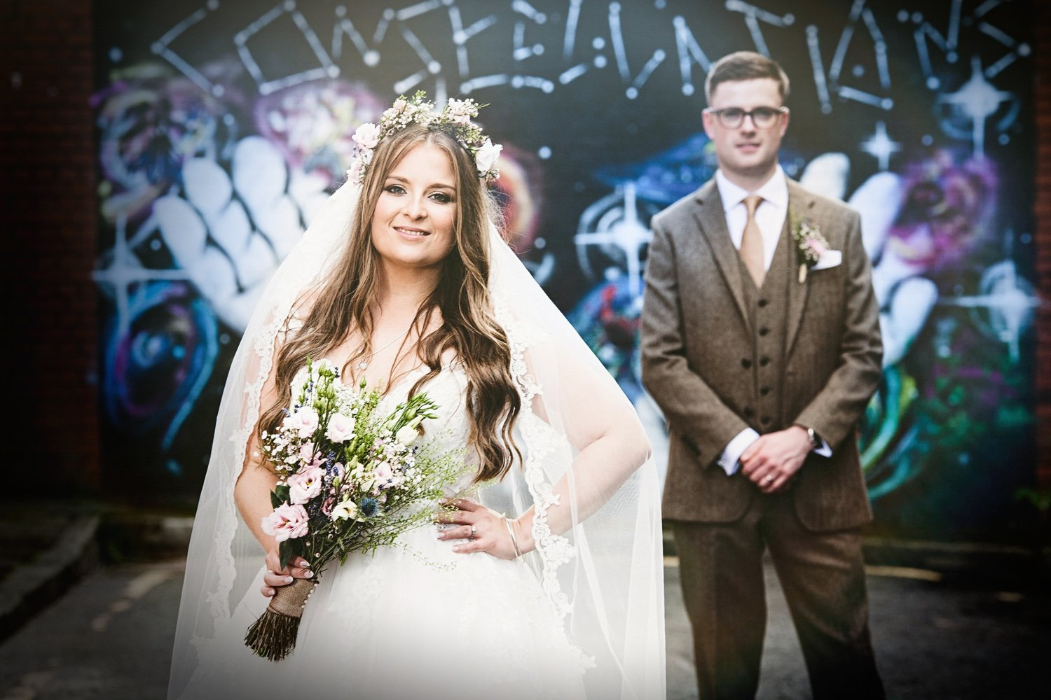 Constellations_Liverpool_wedding_003