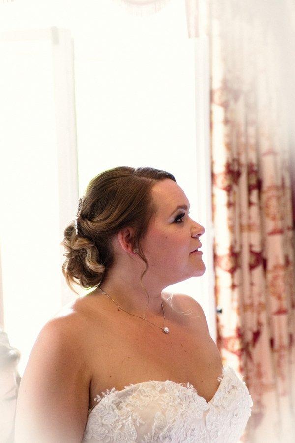 Wedding Photographer Ellesmere Port
