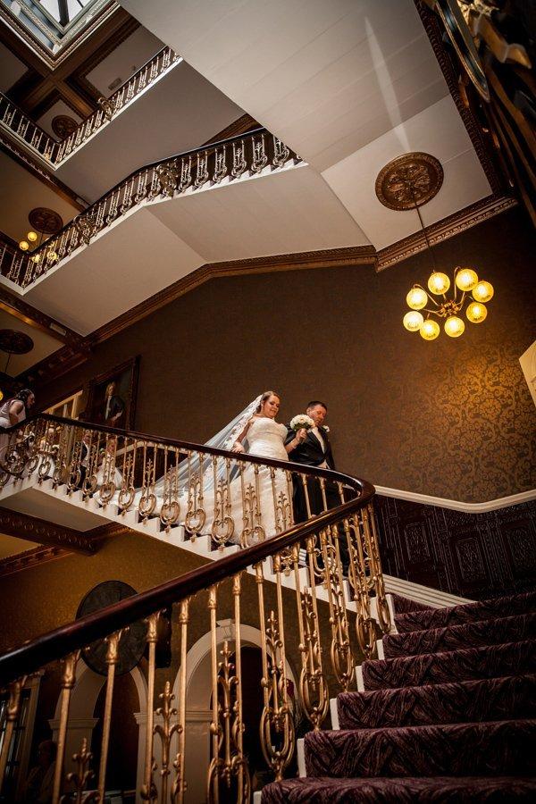 Chester wedding venue