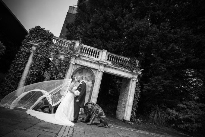 wedding photography packages and prices