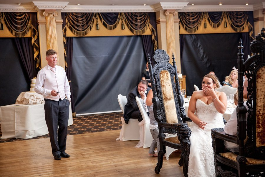 wedding photographer in chester