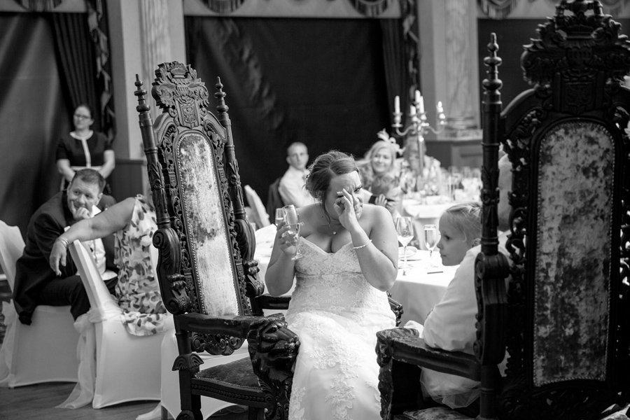 wedding photographer based in chester