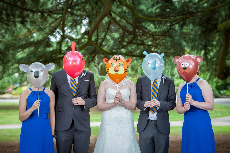 chester-zoo-wedding