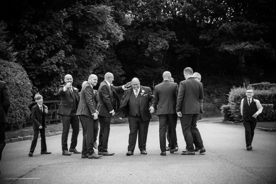 Forest Hills Wedding_002