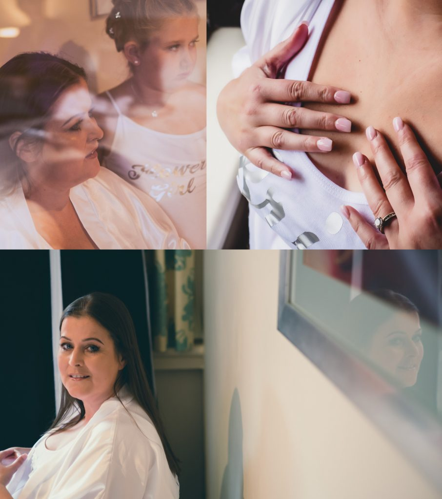 wedding photographer ellesmere port