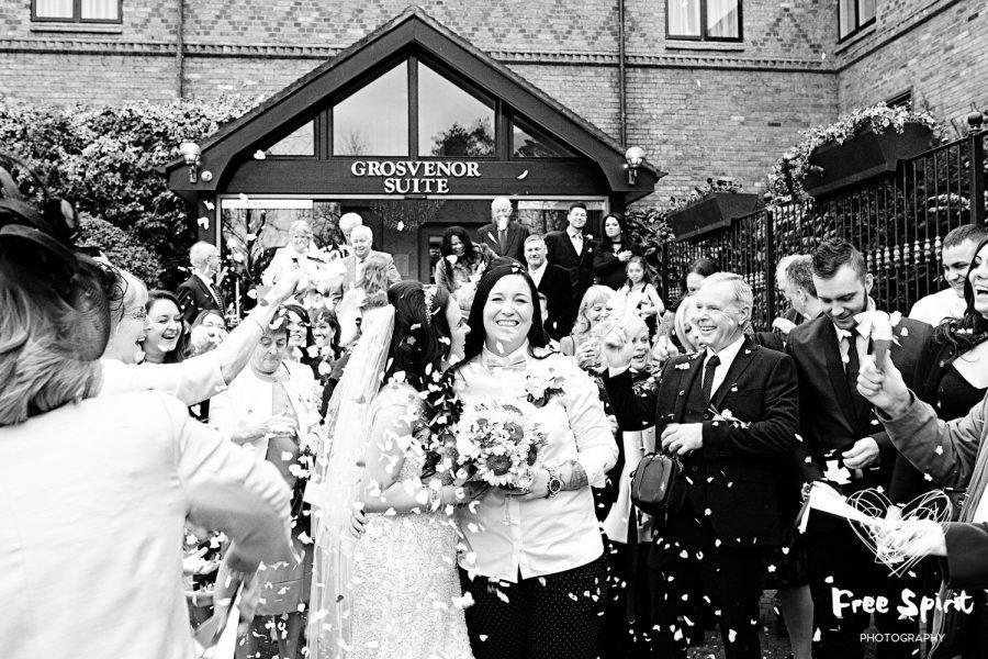 Grosvenor_Pulford_Wedding