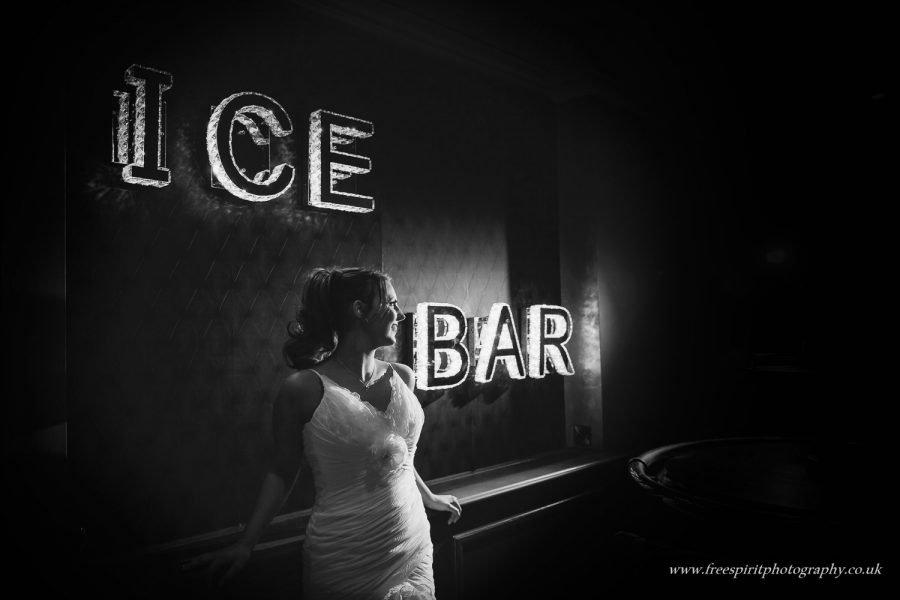 alternative wedding phoptographer