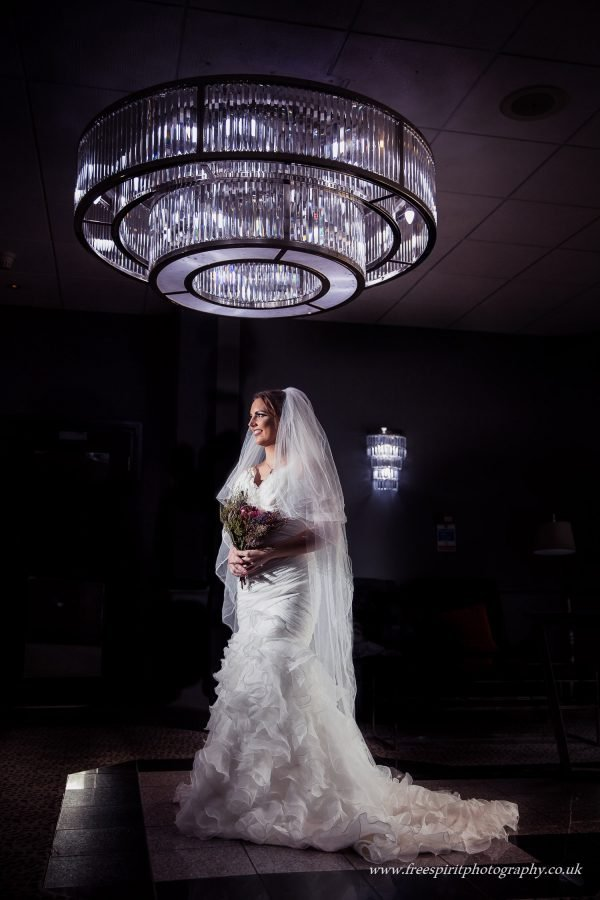PROFESSIONAL WEDDING PHOTOGRAPHER CHESTER