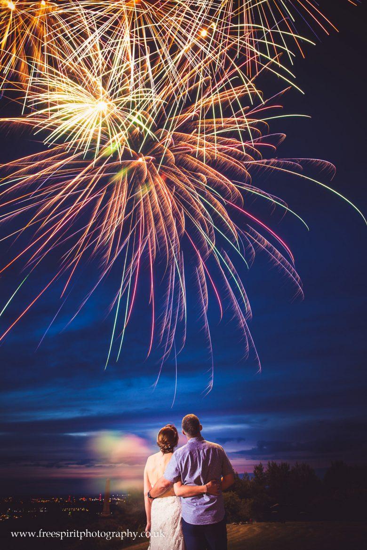 10 WAYS TO WOO YOUR BRIDE