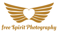 freespiritphotography.co.uk