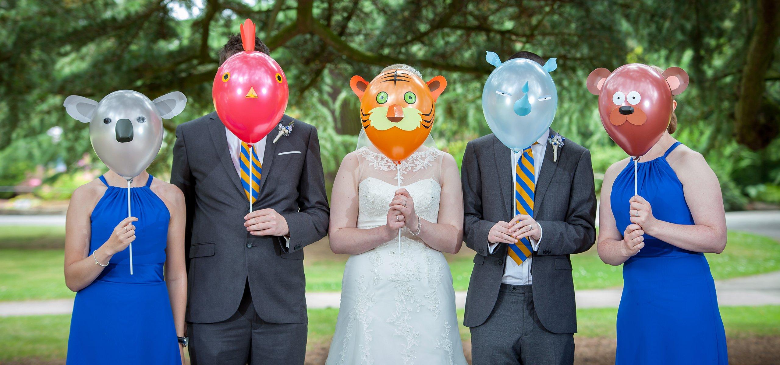 chester-wedding-photographer-funphoto