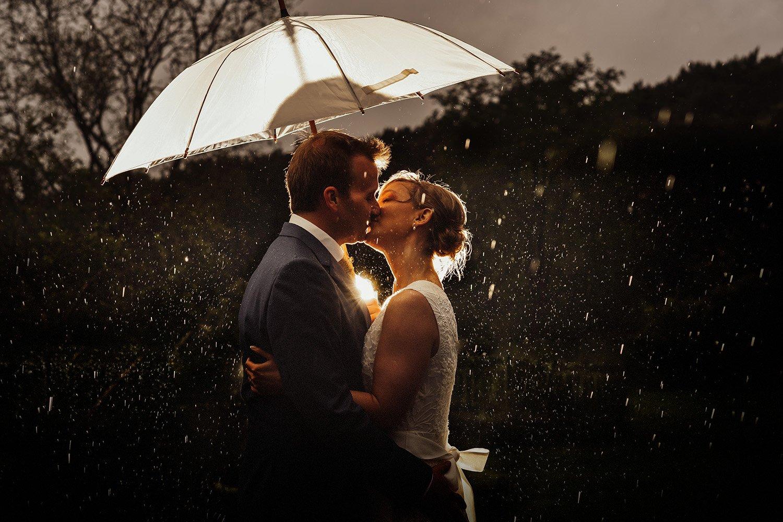 Ness-gardens-cheshire-wedding